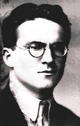 Mircea Eliade Secretul Doctorului Honigberger Pdf