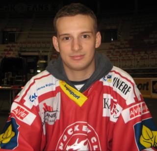 Miroslav Svoboda (ice hockey)