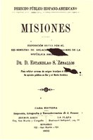 Misiones - Estanislao S. Zeballos.pdf