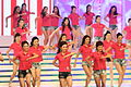 Miss Korea 2010 (10).jpg