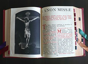 The Book of Azariah - A Roman Missal. The Book of Azariah is a set of lessons on Sundays on the Missal, attributed to Maria Valtorta's guardian angel.