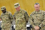 Mississippi Army National Guard unit completes mission in Afghanistan DVIDS432982.jpg