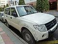 Mitsubishi Montero (6999574614).jpg