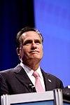 Mitt Romney (5447637588).jpg