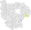 Mitteleschenbach im Landkreis Ansbach.png