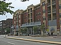 Mixed use with Grocery Carlyle Alex (4908249374).jpg