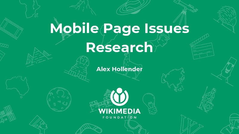 File:Mobile Page Issues Research.pdf