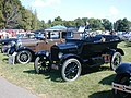 Model T and Model A Fords (32462559).jpg