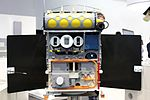 Modell des Kleinsatelliten BIROS (27363757446).jpg