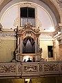 Modena S.Maria delle Assi organo Paolo Cipri.jpg