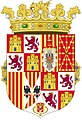 Modern Coat of Arms for the House of Lucero.jpg