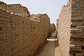 Moenjodaro(c) by Usman Ghani.jpg