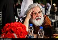 Mohammad Rahmanian 13950622.jpg