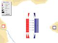 Mohammad adil rais-battle of zama-2.PNG