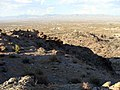 Mohave County, AZ, USA - panoramio (11).jpg