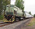Mohawk Adirondack and Northern train.jpg