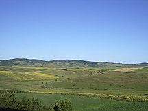 Moldavija