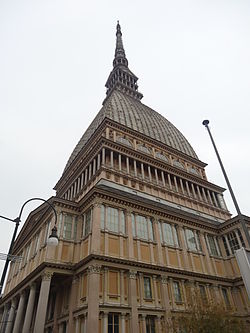 Mole Antonelliana Torino.JPG