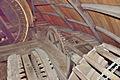 Molen De Buitenmolen, Zevenaar kruiwerk (1).jpg