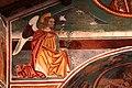 Momo, Oratorio della Santissima Trinità 15.JPG