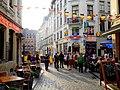 Mon Kaasmarkt - panoramio.jpg