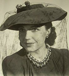 Mona Barrie in Murder Among Friends.jpg