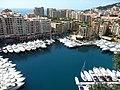 Monaco - panoramio (102).jpg