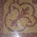 Monadnock Mosaic Tile 2010.jpg