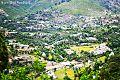 Monal, Pakistan.jpg