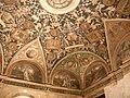 Monastero di San Paolo, stanza con grottesche 01.JPG