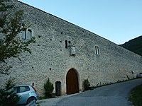Monastero di Santo Spirito d'Ocre (AQ) 06.JPG