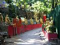 Monastery of Ten Thousand Buddhas 萬佛寺 (5379568581).jpg