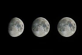 Mond 3x.jpg