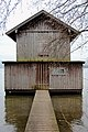 Mondsee - Ort - Bootshaus 06.jpg