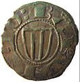 Moneda Jaume I.1220. Barcino.jpg