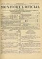 Monitorul Oficial al României. Partea 1 1941-04-19, nr. 94.pdf