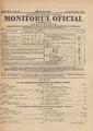 Monitorul Oficial al României. Partea 1 1948-02-26, nr. 047.pdf