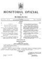 Monitorul Oficial al României. Partea I 2003-03-11, nr. 156.pdf