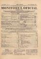 Monitorul Oficial al României. Partea a 2-a 1945-02-12, nr. 034.pdf