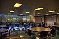Monroe Community College Cafeteria.jpg