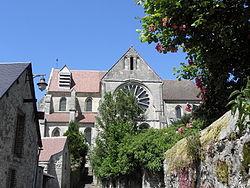 Mons-en-Laonnois (02) Église 02.jpg