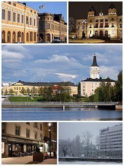Montage Pokkinen Oulu.jpg