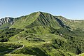 Monte Cipolla - Ligonchio, Reggio Emilia, Italy - June 6, 2020.jpg