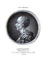 Montesquieu.png