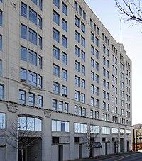 Montgomery Building.jpg