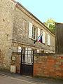 Montgru-Saint-Hilaire-FR-02-mairie-01modif.jpg