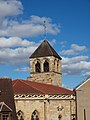 Montluçon-FR-03-église Notre-Dame-13.jpg