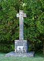 Montmarin-FR-08-croix-01.jpg