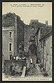 Montoison - Vieux portail d'entrée du vieux village (34528892626).jpg