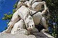 Montpellier (14886472636).jpg